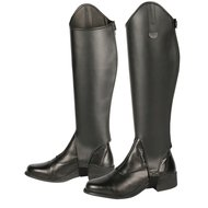 Harrys Horse Gaiters Black