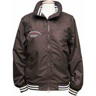 Harry Horse Club Jacket