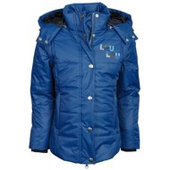Harry's Horse Jas LouLou Callington 2-in-1 Ensign Blue 140