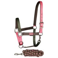 Harrys Horse Halsterset LouLou WI16