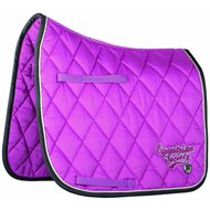 Harrys Horse Schabracke New Milton Radiant Orchid Full Vs