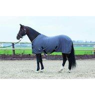 Harrys Horse Zomerdeken Cooler Grijs 205cm