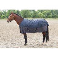 Harrys Horse Deken Xtreme-1200 200