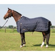 Harry Horse Staldeken Highliner 200 Total Eclipse