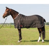 Harrys Horse Staldeken Highliner 300 Stretch Limo 145cm