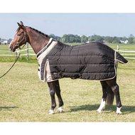Harrys Horse  Stalldecke Highliner 500 Stretch Limo