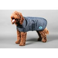 Harrys Horse  Hundedecke WI15 Midnight Navy