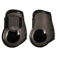 Harrys Horse Fetlock Boots Next Black