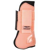 Harrys Horse Beenbeschermerset SU16 Peach Pink