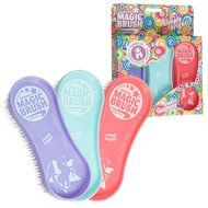 Harrys Horse Magic Brush Sweet-surprise