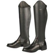 Harrys Horse Gaiters