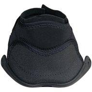 Easycare Easyboot Glove Gaiter