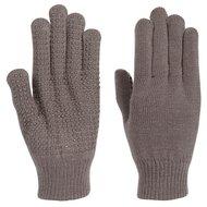 Harrys Horse Magic Gloves Grey