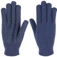 Harrys Horse Magic Gloves Navy