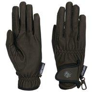 Harry's Horse Handschoenen TopGrip Zwart