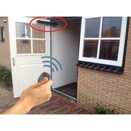 SuperJack deurdranger/deurautomaat