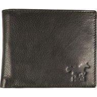 HKM Wallet