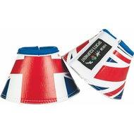 HKM Springschoenen Flags UK
