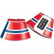 HKM Springschoenen Flags