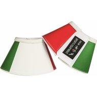 HKM Springschoenen Flags Italie