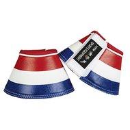 HKM Springschoenen Flags Nederland
