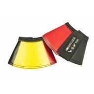 HKM Springschoenen Flags Belgie