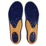 HKM Gel-Einlage für Schuhe