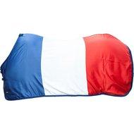 HKM Zweetdeken Flags Vlag frankrijk