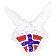 Hkm Oornet Flags Vlag noorwegen