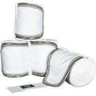 HKM Bandages Premium
