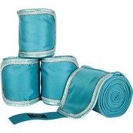HKM Bandages Premium AZuur/aZuur
