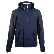 Kingston Jas Intenso Middelblauw