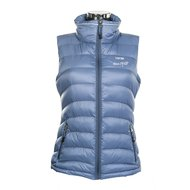 Hkm Bodywarmer Extra Light