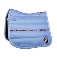 HKM Sjabrak International Blauw Dressuur