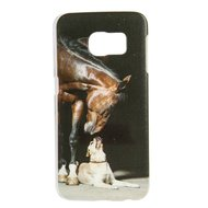 Hkm Phone Case Paard&hond