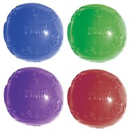 Kong Squeezz Ball M 6cm