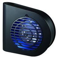 Agradi The Black Power Mosquito Killer Plus