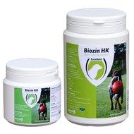 Excellent Biozin Hk