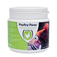 Excellent Pouly Parex 250g