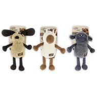 All For Paws Lambswool Floppers Horse/Dog/Monkey 20cm