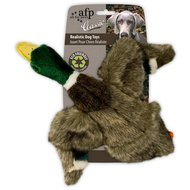 All For Paws Mallard S
