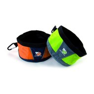 All For Paws Outdoor Dog Water Bowl