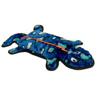 Agradi Invinc Gecko Extreme 4x Squeak Blauw