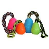 Agradi Mojo Fling Treatball Medium