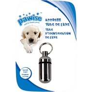 Pawise Adress Tube De Luxe 36mm