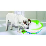 Pawise Dog Training Toy 27,5x4cm