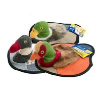 Petsport Duck Decoy