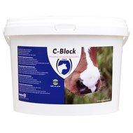 Agradi C-block Für Kälber