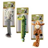 Pawise Stick Giraffe 40x18x8cm