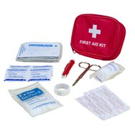 Agradi First Aid Kit (ehbo Kit)